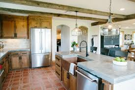 southwestern kitchen cabinets fixer upper season 3 episode 7 paw paw u0027s house