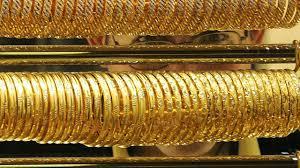 ทองเป ดตลาด ปร บลด 50 ร ปพรรณขายบาทละ 22 450 thairath co th