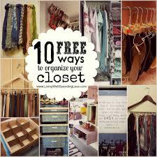 full size of kitchen design wonderful diy organize small bedroom