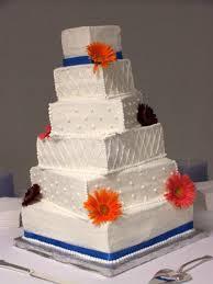 giant wedding cakes giant wedding cake wedding cake flavors