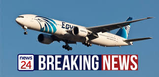 bureau egyptair live egyptair plane crash search widens news24