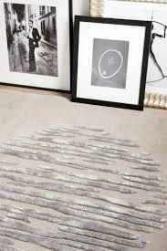 Viscose Rugs Made In Belgium 42 Best Carpet Ligne Pure Images On Pinterest Carpets Carpet