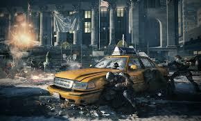 close quarters anarchy megacity warfare brought to life in the