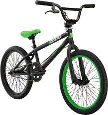 sport authority bikes bmx bikes for sale s sporting goods