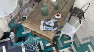 quel parquet pour une cuisine choisir revêtement de sol tous nos articles parquet lino