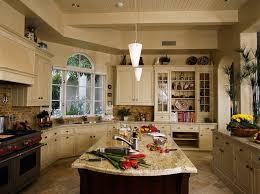 chef kitchen ideas 121 best chefs kitchen images on home kitchens