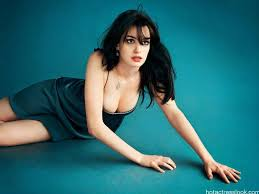 anne hathaway nude pic anne hathaway sexy photos and wallpapers in bikini hd