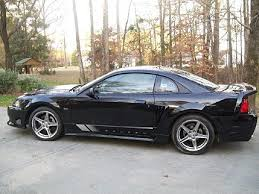 mustang 2003 gt for sale 2003 ford mustang classics for sale classics on autotrader