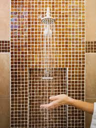 Shower Designs Images by Designing A Custom Shower Hgtv