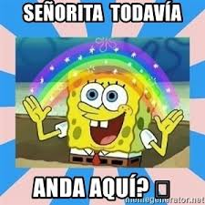 Spongebob Meme Maker - meme generator create your own meme