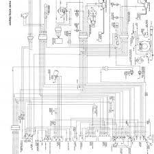 wiring diagram wiring diagram mazda 323f of car 72 73 cj jeep