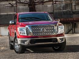 nissan titan concept truck nissan titan 2017 pictures information u0026 specs