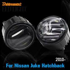 nissan juke warning lights compare prices on nissan juke light online shopping buy low price