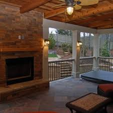 Outdoor Fireplace Houston by Houston Kingwood Masonry Outdoor Kitchen Gallery