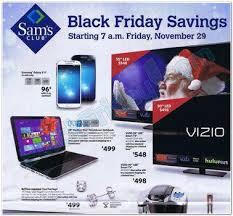 93 best black friday ads 2013 images on black friday