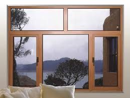house design for windows beautiful minimalist house window design model 4 home ideas