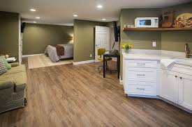 law suite st louis father in law suite roeser home remodeling