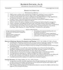 first rate executive resume templates 4 executive cv template