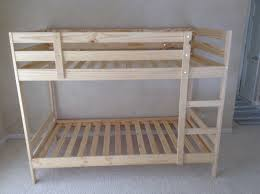 Cheap Toddler Beds Ikea Bed Design Astonishing And White Girls - Ikea metal bunk beds