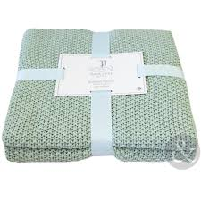 throws and blankets for sofas lovely scandinavian blankets and throws 44 photos gratograt