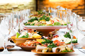 wedding catering ideas wedding catering for 2017 wedding catering company en ville