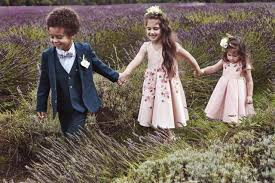 monsoon kids monsoon tas sliema malta 356 2131 7951 wedding bridal shops