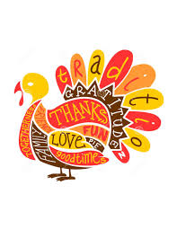 cook thanksgiving dinner upcoming events thanksgiving dinner cook street village