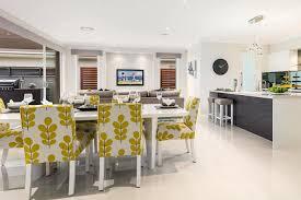 home design collections australia homes mcdonald jones homes
