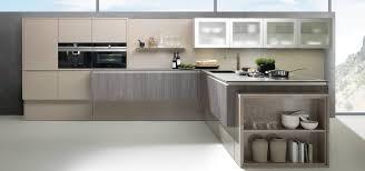 modular kitchen design kitchen appliances accessories catalogue kitchen design specialist openhaus kitchen design specialists quality kitchen design sussex kitchen design specialist