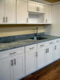 Kitchen Cabinets Surplus Warehouse Tuscany Kitchen Cabinets Builders Surplus