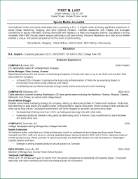 exles of resumes for college exle resume college student contemporary entry level