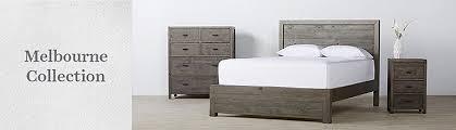 Melbourne Modern Contemporary Furniture Urban Barn - Bedroom furniture in melbourne