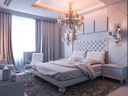 bedroom unbelievable new york apartments inside interior design
