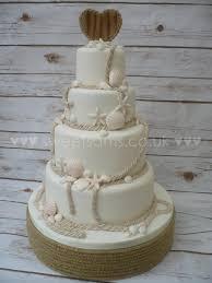 wedding cake essex essex wedding cakes idea in 2017 wedding