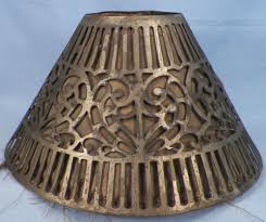 Cool Lamp Shades Excellent Cool Diy Lamp Shades Pictures Design Ideas Tikspor