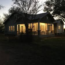 don harris architect home facebook