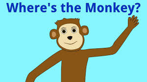 Monkey Rug For Nursery Where U0027s The Monkey Youtube