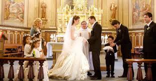 sacrement du mariage quand on parle de mariage à l eglise il faudrait cerner la