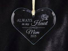 etched glass ornaments personalized etched glass ornaments fonts etched glass and products