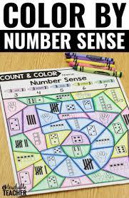 best 25 kindergarten math ideas on pinterest kindergarten math