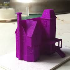 The 25 Best Doll Houses by The 25 Best Beetlejuice House Ideas On Pinterest Doll Houses