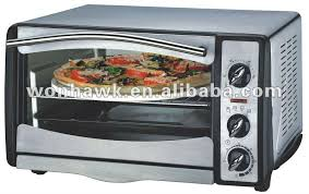 Oven Grill Toaster Grill Chicken Electric Rotisserie And Toaster Oven Buy Toaster