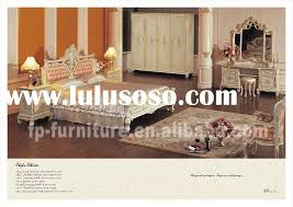 Reproduction Bedroom Furniture by Reproduction Bedroom Furniture Reproduction Bedroom Furniture