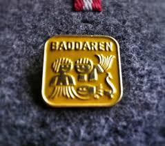 29 best badges images on pinterest badges merit badge and boy