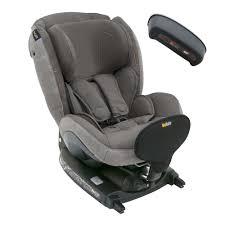 K He Kaufen Ratenzahlung Auto Kindersitze Reboarder Babyschale Oder 2 3 Sitz Die