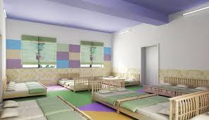 kindergarten download 3d house
