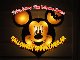 october 2015 tales from the mouse house