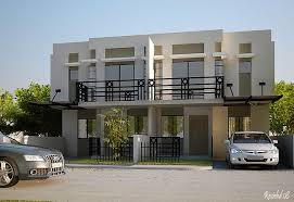 Stylish Design Ideas Beautiful House Plans With s In Kerala 5