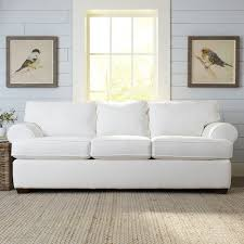 cindy crawford beachside sofa found it at joss u0026 main wrighter 89
