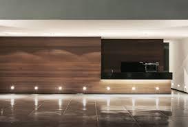 recent house ideas interior lighting living paper room design